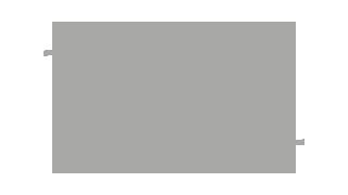 Logo Dolomiti patrimonio Naturale Unesco