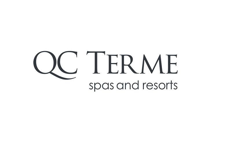 Logo QC terme
