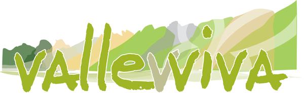 Logo Vallevviva